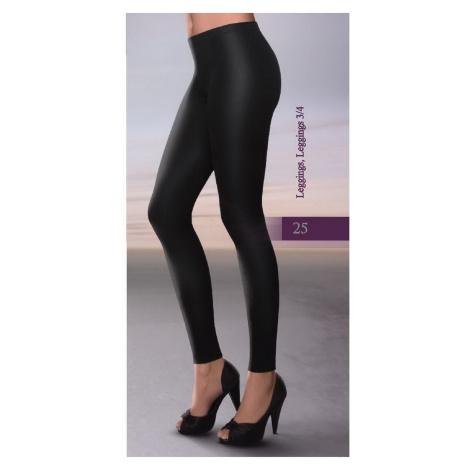 Leggings kalhoty Gatta