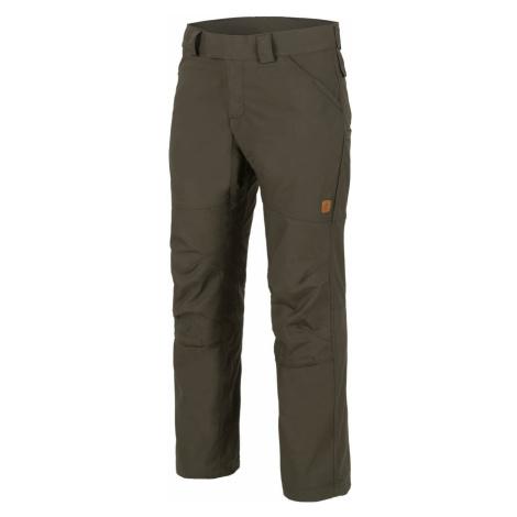 Kalhoty Woodsman Helikon-Tex® – Taiga Green
