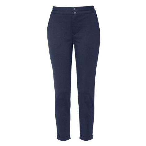Kalhoty ke kotníkům Nanni Cellbes