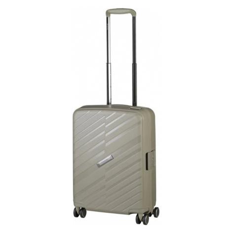 Cestovní kufr March Bon Voyage S