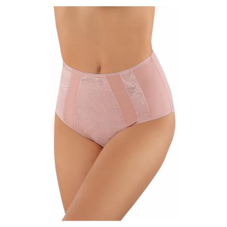 Babell Woman's Panties 115