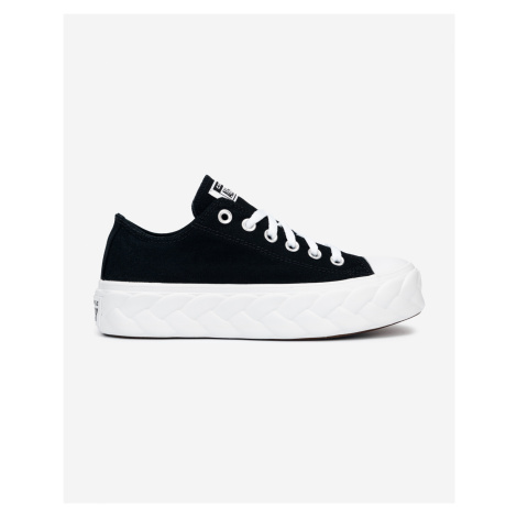 Chuck Taylor All Star Lift Cable OX Tenisky Converse