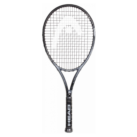 MX Spark TOUR 2020 tenisová raketa barva: antracitová;grip: G3 Head