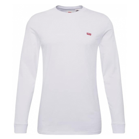 LEVI'S Tričko bílá Levi´s