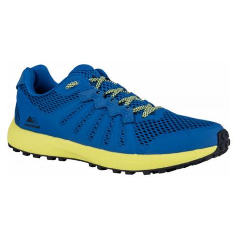 Columbia MONTRAIL F.K.T. - Pánské běžecké boty