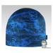 Chlapecká funkční čepice Dráče - Bruno 084, modrá