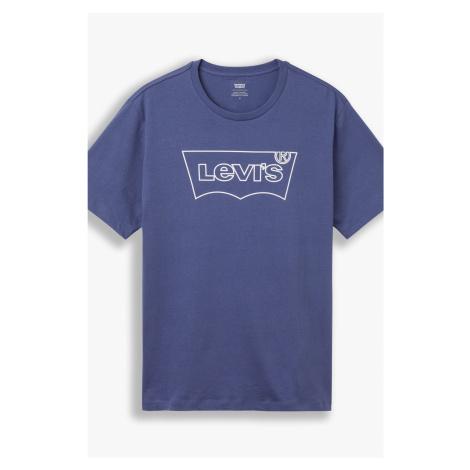 Levis pánské triko s logem 22489-0310 Levi´s
