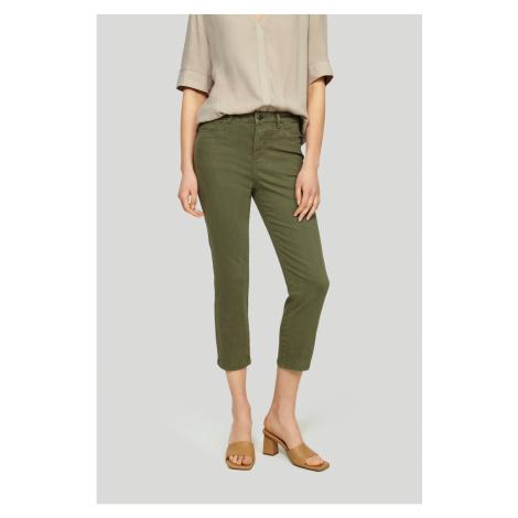 Greenpoint Woman's Pants SPO42800