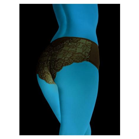 Babell Woman's Panties 027