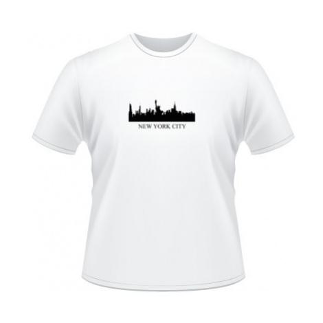 Pánské tričko SuperStar New York