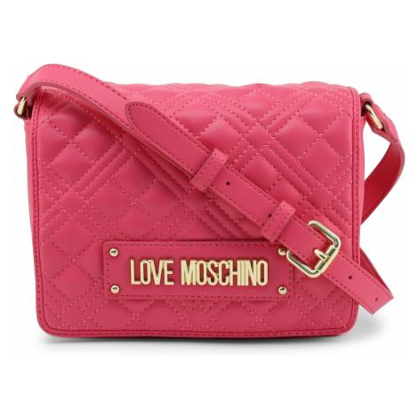 Love Moschino JC4002PP1CLA