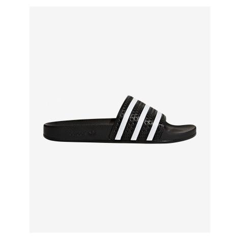 Adilette Pantofle adidas Originals