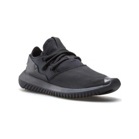 Adidas Tubular Entrap W Černá