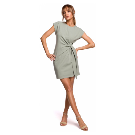Made Of Emotion Woman's Dress M508