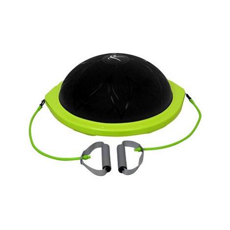 Lifefit Balance ball 60cm, černá