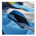 Dětská lyžařská bunda s membránou ptx Alpine Pro