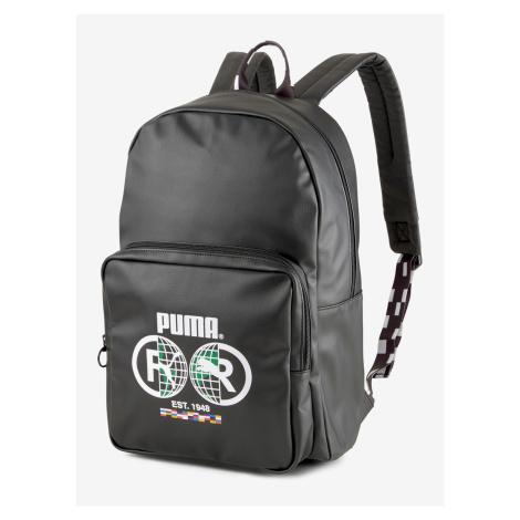 Batoh Puma Černá