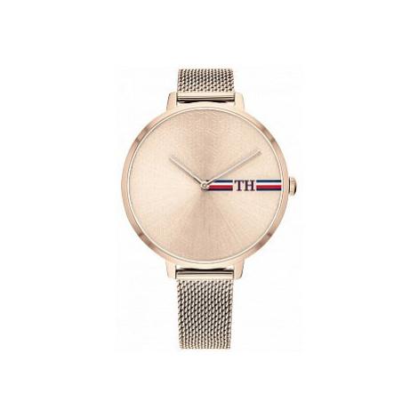 Dámské hodinky Tommy Hilfiger 1782158