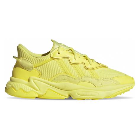 Adidas Ozweego žluté G55590