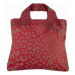 Nákupní taška Envirosax Savanna 2