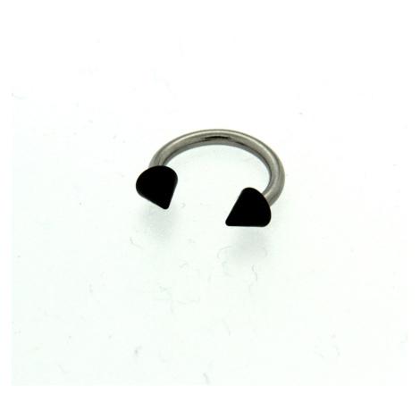 Piercing 14437 AMIATEX