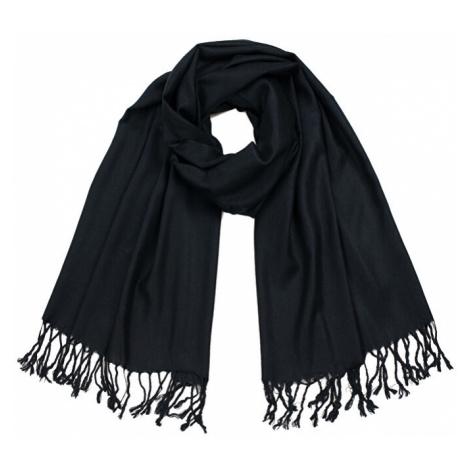 Art of Polo Dámský šátek sz18636.24 Black