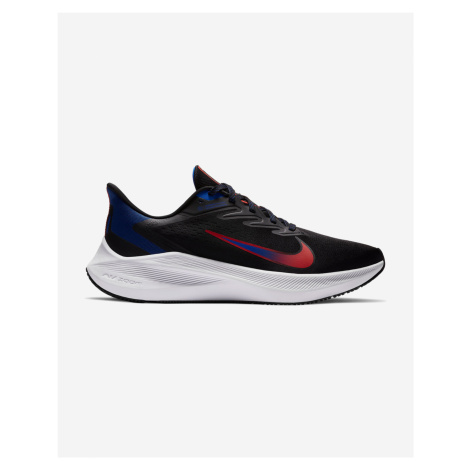 Zoom Winflo 7 Tenisky Nike