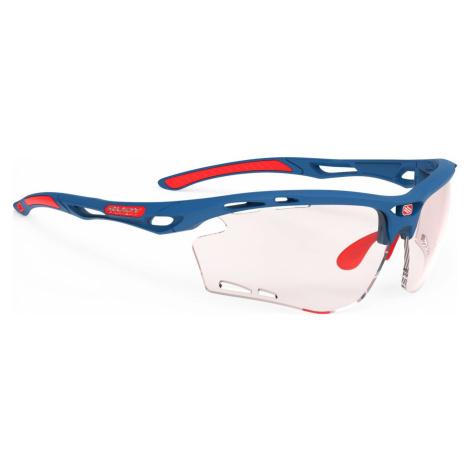 RUDY PROJECT Sportovní fotochromatické brýle RUDY Propulse