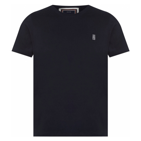 Triko SoulCal Signature T Shirt pánské Soulcal & Co