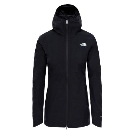 Dámská nepromokavá bunda The North Face Hikesteller Parka Shell Jacket