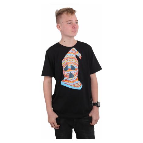 Dětské tričko Yakuza Balaclava