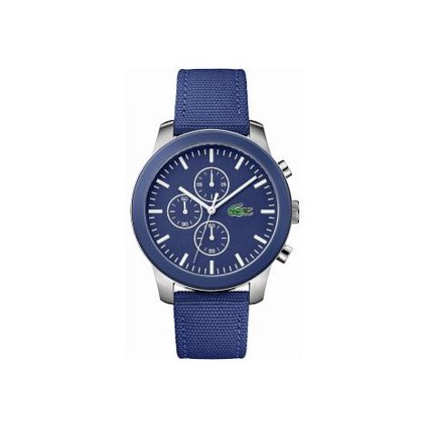 Pánské hodinky Lacoste 2010945