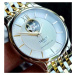 Tissot Tradition Automatic T063.907.22.038.00
