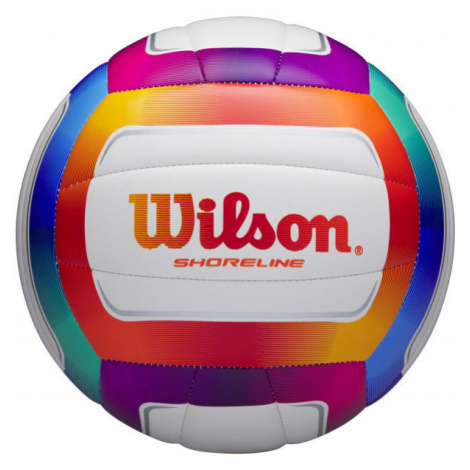 Wilson SHORELINE VB - Volejbalový míč