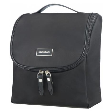 Samsonite Kosmetická taška Karissa CC Organizer - černá