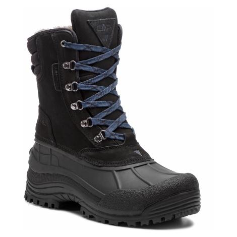 CMP Kinos Snow Boots Wp 3Q48867