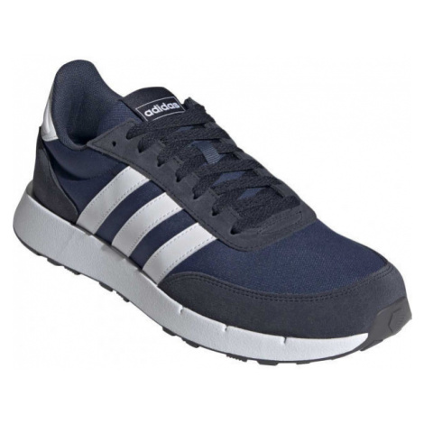adidas RUN 60s 2.0 - Pánská volnočasová obuv