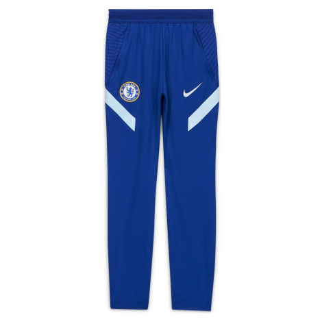 Nike Chelsea FC Strike Pant