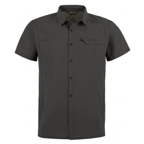 Košile pánská Kilpi BOMBAY-M