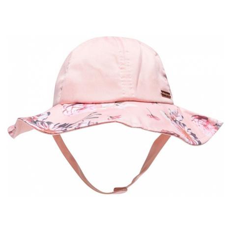 Dívčí letní klobouk Firetrap