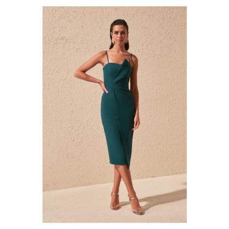 Dámské šaty Trendyol Elegant