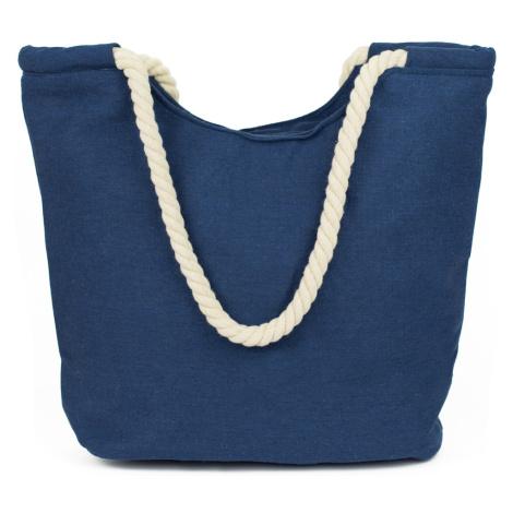 Women's bag Art of Polo Tr21128-4