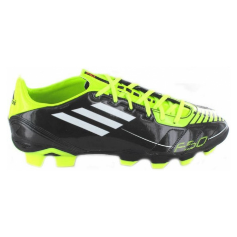 Obuv Adidas F10 TRX AG - černá