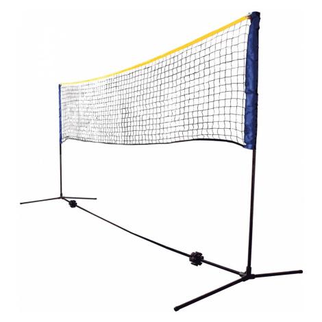 Badmintonová síť TALBOT TORRO Kombi
