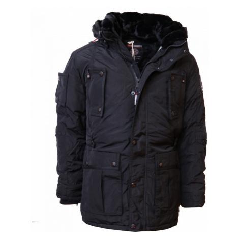 GEOGRAPHICAL NORWAY zimní bunda pánská BUCHE MEN 049
