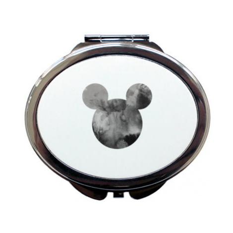 Zrcátko Mickey Mouse
