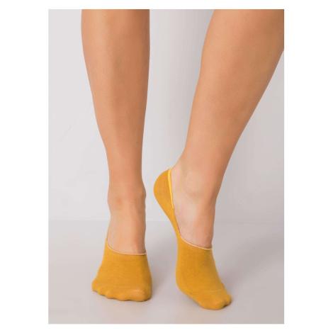 Honey cotton women's socks Fashionhunters