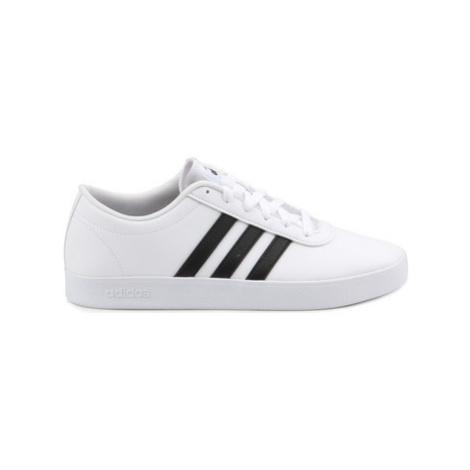 Adidas Adidas Mens Easy Vulc B43666 Lifestyle Shoes ruznobarevne