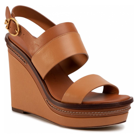 Tory Burch Selby 120Mm Wedge 63549