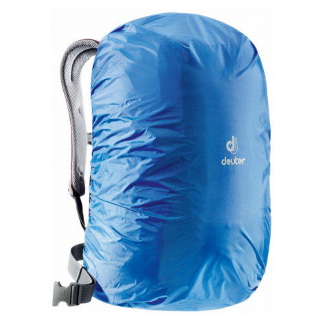 Pláštěnka Deuter Raincover Square coolblue